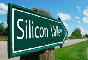 在美国,纽约和硅谷已经不再是实现商业梦想最有吸引力的地方了。
