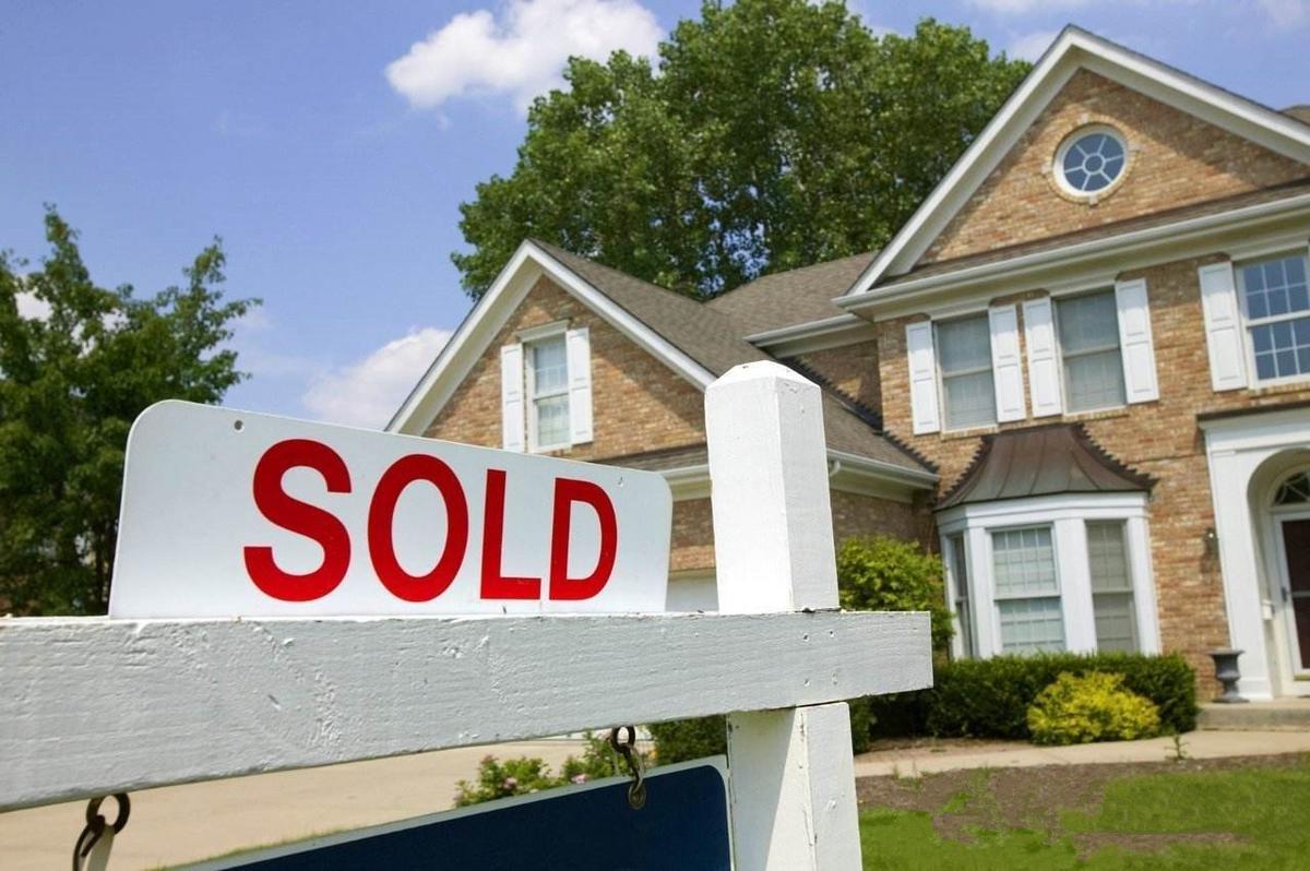 2021 年美国房地产市场前景如何?