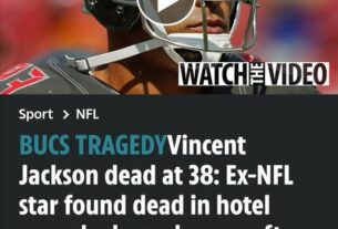 据当地警方报告,杰克逊于当地时间1月11日入住佛罗里达布兰登的一家豪华酒店,2月10日警方接到他家人的电话报案,称他失踪,第二天正式提交了报案报告。