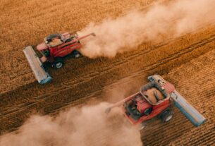 由于疫情影响,以及美国人普遍不愿从事农场工作,仅仅加州,就面临近500亿美元农产业无劳动力可用的困境。