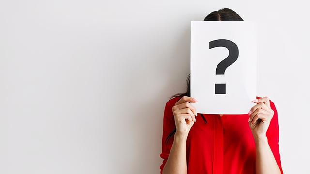 佛罗里达州考虑允许部分彩票中奖者匿名