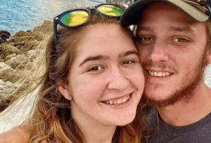 22岁女子赛里奥特(Sydney Therriault)本月前往佛罗里达州度假,入住当地饭店,但18日上午却因卡在房间窗户,最终窒息丧命。尽管事发当下受困细节仍有待确认,但外界传言称她当日是因没带钥匙,试图经由窗户进入房间。