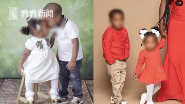 枪手闯儿童生日派对扫射!迈阿密3岁男孩惨死