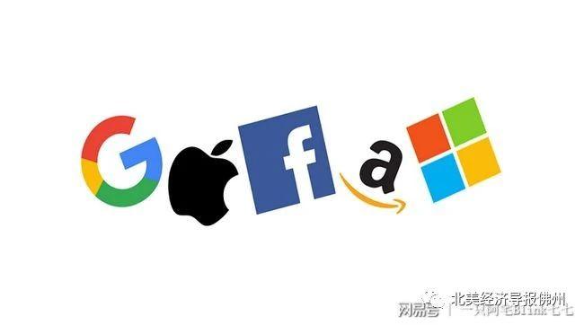 佛罗里达州向各大社交媒体宣战 州长签署法案,删除账户,罚款!