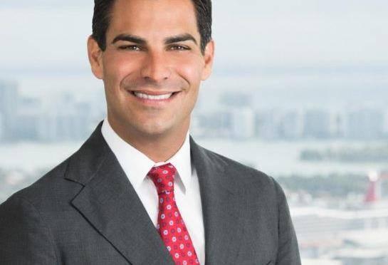 迈阿密市长:我在1.9兆美元纾困案通过后 立马买进比特币、以太币