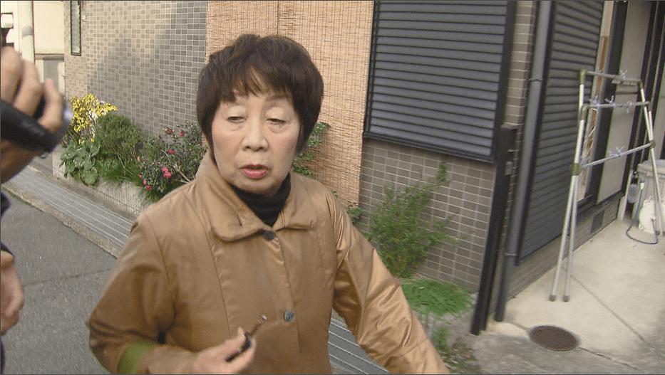 """日本""""黑寡妇""""毒杀多任伴侣:巨额遗产已遭挥霍 终审被判死刑"""