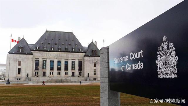 孟晚舟案庭审听证进入关键阶段 华为加拿大发声明回应