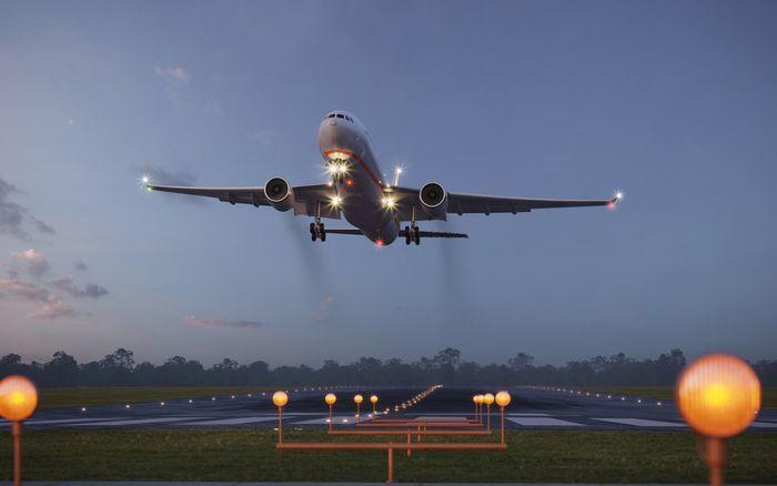 全球航空公司排行出炉,蕞尔小国夺冠