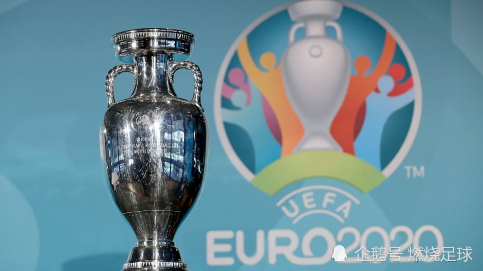 欧洲杯决赛英意冤家聚首!总价20亿欧对决,5大看点引爆终局之战