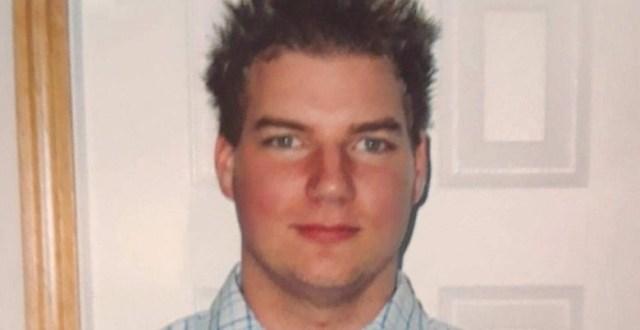 加拿大籍上诉人谢伦伯格走私毒品一案二审宣判:维持死刑原判