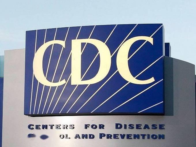 全美29个州暴发沙门氏菌疫情 感染近280人