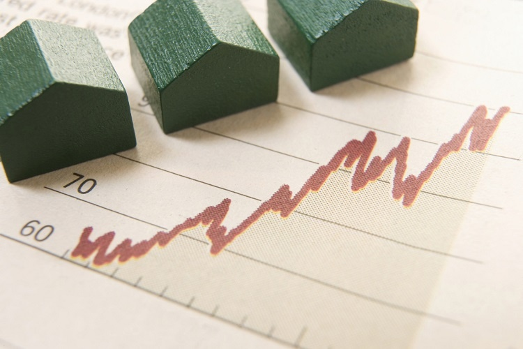 Zillow调研,美国房价到2021年底将同比增长19.5%